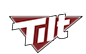 Full Tilt offers Poker and Casino